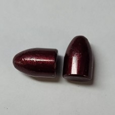 115 grain 9MM RN NLG