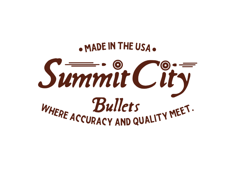 Summit City Bullets